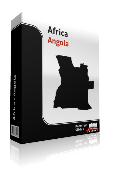 powerpoint-map-angola