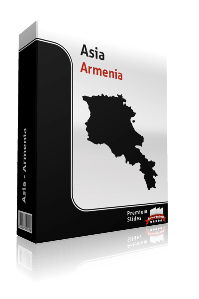 powerpoint-map-armenia