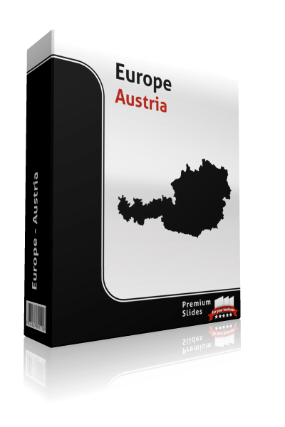 powerpoint-map-austria