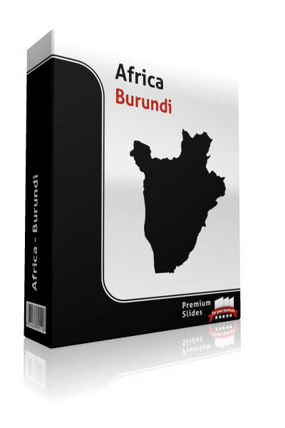 powerpoint-map-burundi