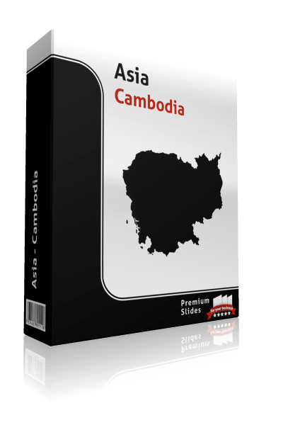 powerpoint-map-cambodia