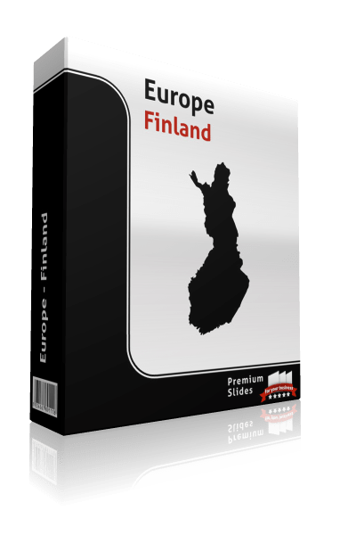 powerpoint-map-finland