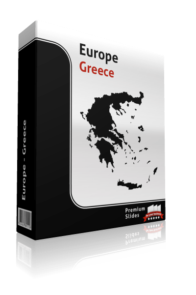 powerpoint-map-greece