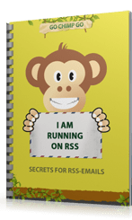 RSS Templates and Guide Package