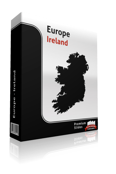 powerpoint-map-ireland
