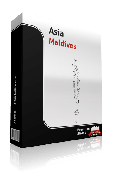 powerpoint-map-maldives