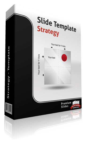 PowerPoint Strategy Templates