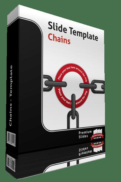 Premium Chain Template