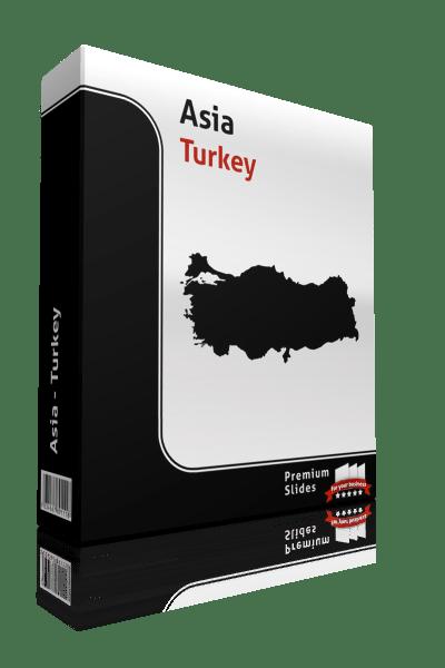 powerpoint-map-turkey