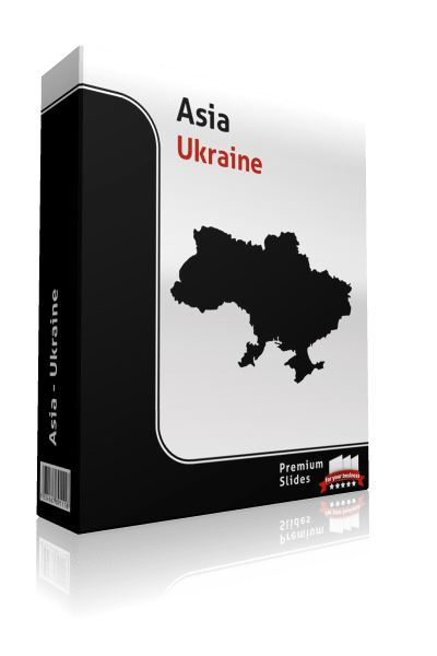 powerpoint-map-ukraine