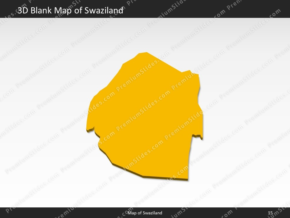 Blank Map Of Swaziland on blank map of usa east coast, blank map of kosovo, blank map of commonwealth of independent states, blank map of us virgin islands, blank map of bahrain, blank map of western sahara, blank map of palau, blank map of rodrigues, blank map of u.s.a, blank map of latvia, blank map of gabon, blank map of tortola, blank map of st kitts, blank map of comoros, blank map of st martin, blank map of northern mariana islands, blank map of sao tome and principe, blank map of indian ocean islands, blank map of asia region, blank map of the czech republic,