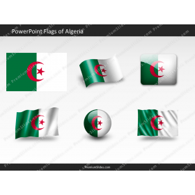Free Algeria Flag PowerPoint Template;file;PremiumSlides-com-Flags-Andorra.zip0;2;0.0000;0