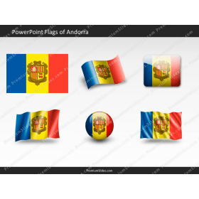 Free Andorra Flag PowerPoint Template;file;PremiumSlides-com-Flags-Angola.zip0;2;0.0000;0