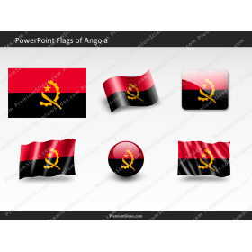 Free Angola Flag PowerPoint Template;file;PremiumSlides-com-Flags-Anguilla.zip0;2;0.0000;0