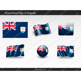 Free Anguilla Flag PowerPoint Template;file;PremiumSlides-com-Flags-Antigua-Barbuda.zip0;2;0.0000;0