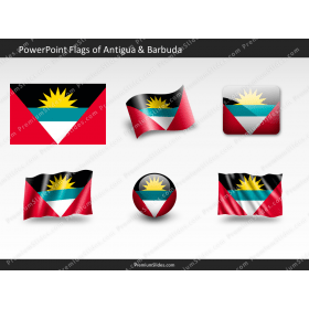 Free Antigua-Barbuda Flag PowerPoint Template;file;PremiumSlides-com-Flags-Argentina.zip0;2;0.0000;0