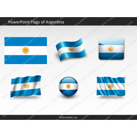 Free Argentina Flag PowerPoint Template;file;PremiumSlides-com-Flags-Armenia.zip0;2;0.0000;0