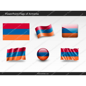 Free Armenia Flag PowerPoint Template;file;PremiumSlides-com-Flags-Australia.zip0;2;0.0000;0