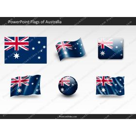 Free Australia Flag PowerPoint Template;file;PremiumSlides-com-Flags-Austria.zip0;2;0.0000;0