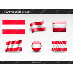 Free Austria Flag PowerPoint Template;file;PremiumSlides-com-Flags-Azerbaijan.zip0;2;0.0000;0