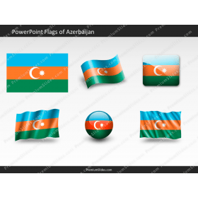 Free Azerbaijan Flag PowerPoint Template;file;PremiumSlides-com-Flags-Bahamas.zip0;2;0.0000;0