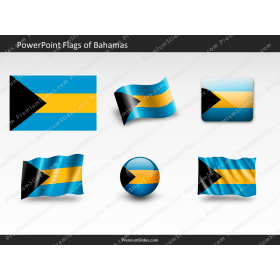 Free Bahamas Flag PowerPoint Template;file;PremiumSlides-com-Flags-Bahrain.zip0;2;0.0000;0