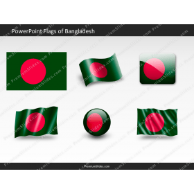 Free Bangladesh Flag PowerPoint Template;file;PremiumSlides-com-Flags-Barbados.zip0;2;0.0000;0