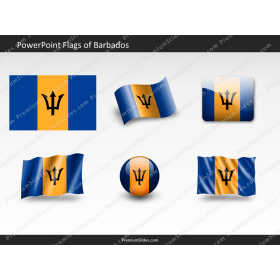 Free Barbados Flag PowerPoint Template;file;PremiumSlides-com-Flags-Belarus.zip0;2;0.0000;0