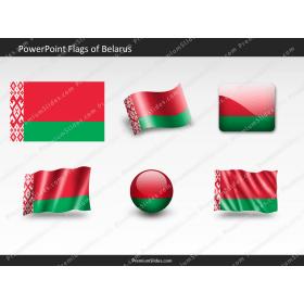 Free Belarus Flag PowerPoint Template;file;PremiumSlides-com-Flags-Belgium.zip0;2;0.0000;0