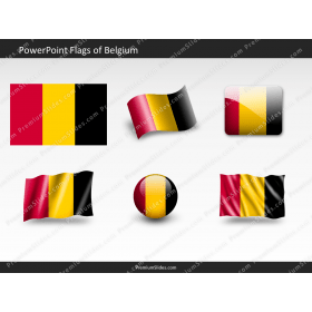 Free Belgium Flag PowerPoint Template;file;PremiumSlides-com-Flags-Belize.zip0;2;0.0000;0