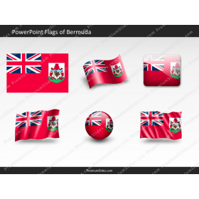 Free Bermuda Flag PowerPoint Template;file;PremiumSlides-com-Flags-Bolivia.zip0;2;0.0000;0