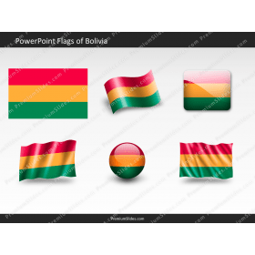 Free Bolivia Flag PowerPoint Template;file;PremiumSlides-com-Flags-Bosnia.zip0;2;0.0000;0