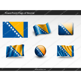 Free Bosnia Flag PowerPoint Template;file;PremiumSlides-com-Flags-Brazil.zip0;2;0.0000;0
