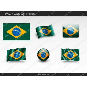 Free Brazil Flag PowerPoint Template;file;PremiumSlides-com-Flags-British-Virgin-Islands.zip0;2;0.0000;0