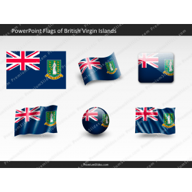 Free British-Virgin-Islands Flag PowerPoint Template;file;PremiumSlides-com-Flags-Cambodia.zip0;2;0.0000;0