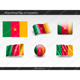 Free Cameroon Flag PowerPoint Template;file;PremiumSlides-com-Flags-Canada.zip0;2;0.0000;0