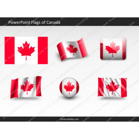 Free Canada Flag PowerPoint Template;file;PremiumSlides-com-Flags-Cayman.zip0;2;0.0000;0
