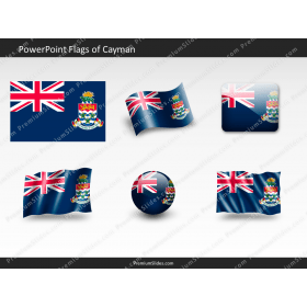 Free Cayman Flag PowerPoint Template;file;PremiumSlides-com-Flags-Chad.zip0;2;0.0000;0