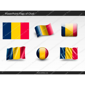 Free Chad Flag PowerPoint Template;file;PremiumSlides-com-Flags-Chile.zip0;2;0.0000;0