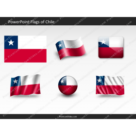 Free Chile Flag PowerPoint Template;file;PremiumSlides-com-Flags-China.zip0;2;0.0000;0