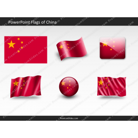 Free China Flag PowerPoint Template;file;PremiumSlides-com-Flags-Costa-Rica.zip0;2;0.0000;0