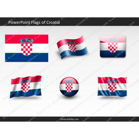 Free Croatia Flag PowerPoint Template;file;PremiumSlides-com-Flags-Cuba.zip0;2;0.0000;0