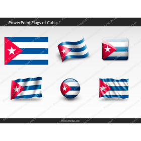 Free Cuba Flag PowerPoint Template;file;PremiumSlides-com-Flags-Cyprus.zip0;2;0.0000;0