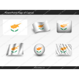 Free Cyprus Flag PowerPoint Template;file;PremiumSlides-com-Flags-Czech-Republic.zip0;2;0.0000;0