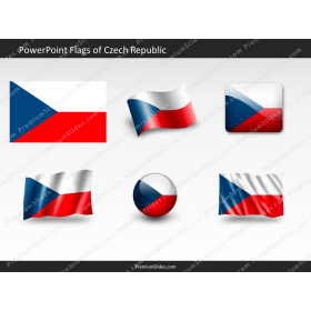 Free Czech-Republic Flag PowerPoint Template;file;PremiumSlides-com-Flags-Denmark.zip0;2;0.0000;0