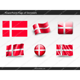 Free Denmark Flag PowerPoint Template;file;PremiumSlides-com-Flags-Dominica.zip0;2;0.0000;0