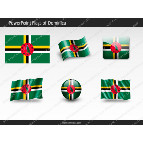 Free Dominica Flag PowerPoint Template;file;PremiumSlides-com-Flags-Ecuador.zip0;2;0.0000;0