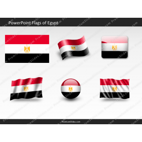 Free Egypt Flag PowerPoint Template;file;PremiumSlides-com-Flags-El-Salvador.zip0;2;0.0000;0