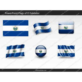 Free El-Salvador Flag PowerPoint Template;file;PremiumSlides-com-Flags-England.zip0;2;0.0000;0