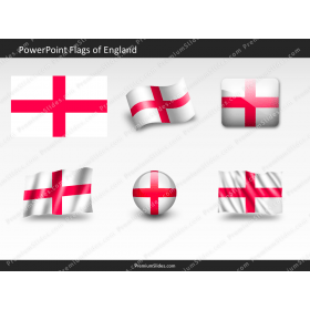 Free England Flag PowerPoint Template;file;PremiumSlides-com-Flags-Estonia.zip0;2;0.0000;0